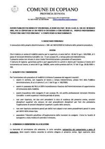 AVVISO MOBILITA' 19.12.2020 (2)