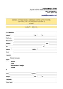 Domanda FNA 2020_altri strumenti_editabile
