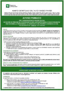 Misura B2_ 2021 – FNA 2020_ info A3
