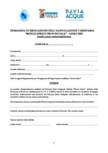 Modello_domanda_bonus_idrico_provinciale_2021_-_utenze_condominiali-plurime-1