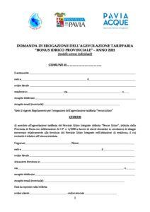 Modello_domanda_bonus_idrico_provinciale_2021_-_utenze_individuali-1