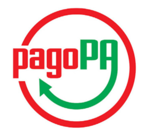 logopagopa